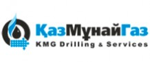 KMG Drilling & Services LLP